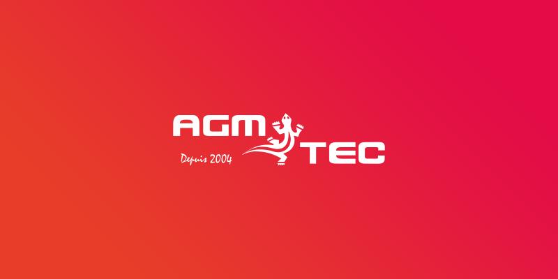 Thumnail AGM TEC logo