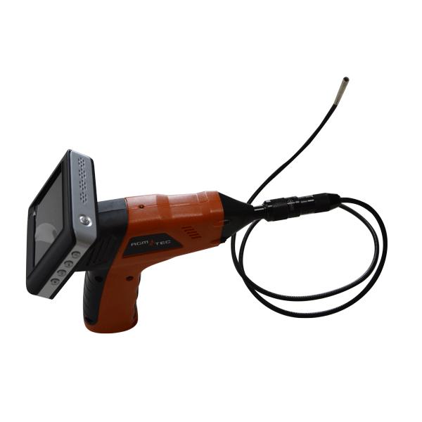 Caméra d'inspection endoscopique 5.5